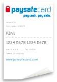 paysafecard mit handy zahlen